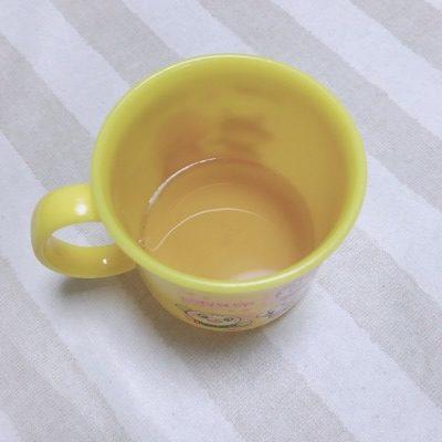 コップ飲みの練習方法